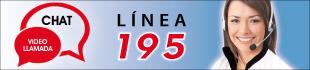 Linea 195